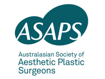 Australian Society of Aesthetic Plastic Surgeons