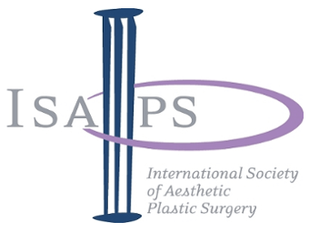 International Society of Aesthetic Plastic Surgeons